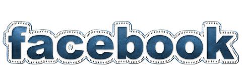 modi per indirizzare velocemente il traffico locale con Facebook